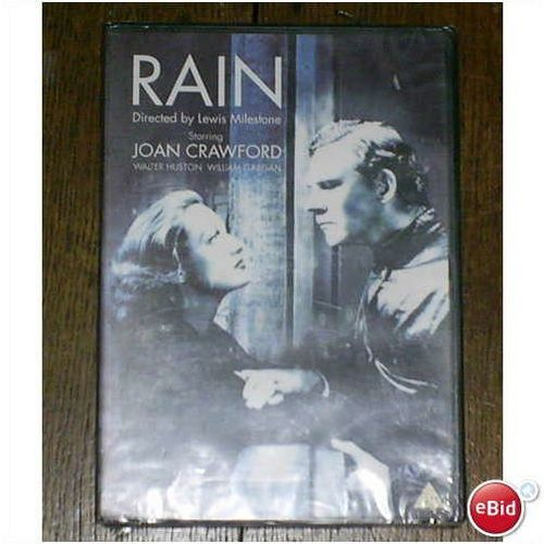 Rain JC